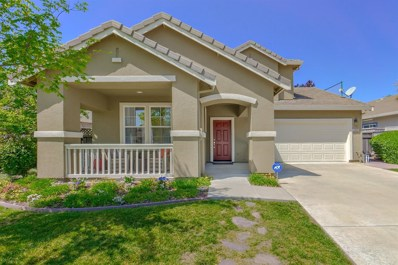 2403 Hepworth Drive, Davis, CA 95618 - MLS#: 18025642