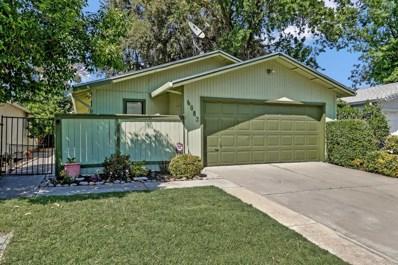 6083 Carolina Circle, Stockton, CA 95219 - MLS#: 18025657