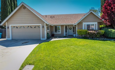 1400 Coughlin Court, Yuba City, CA 95993 - MLS#: 18025660