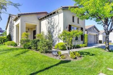 2710 Rockaway Lane, Sacramento, CA 95835 - MLS#: 18025662