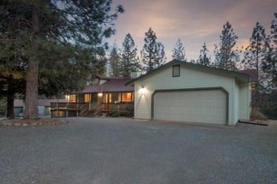 4811 Yarrow Drive, Pollock Pines, CA 95726 - MLS#: 18025665