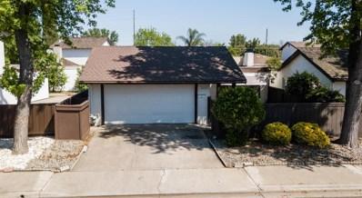 2629 El Charro Drive, Modesto, CA 95354 - MLS#: 18025685