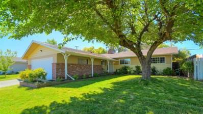 9152 Condesa Drive, Sacramento, CA 95826 - MLS#: 18025690