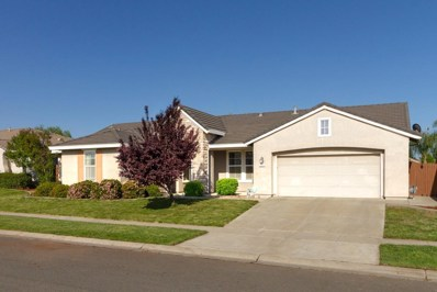2031 Wilcox Ranch Road, Plumas Lake, CA 95961 - MLS#: 18025695