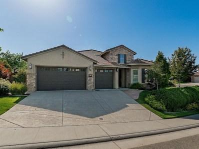 2148 Hidden Falls Drive, Folsom, CA 95630 - MLS#: 18025723