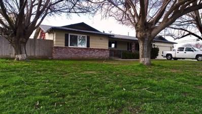 3307 Morgan Road, Ceres, CA 95307 - MLS#: 18025729