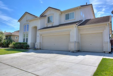 3794 Kempas Court, Ceres, CA 95307 - MLS#: 18025730