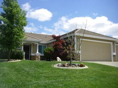 3429 Tea Rose Drive, El Dorado Hills, CA 95762 - MLS#: 18025731