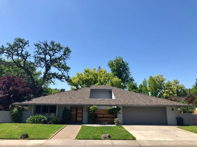 825 Lake Oak Court, Sacramento, CA 95864 - MLS#: 18025751