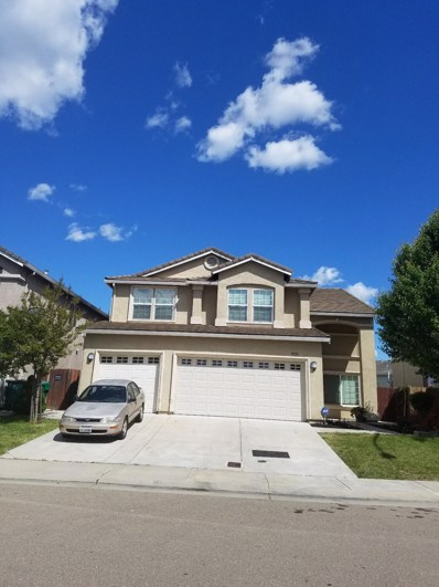 3030 Sonata Circle, Stockton, CA 95212 - MLS#: 18025752