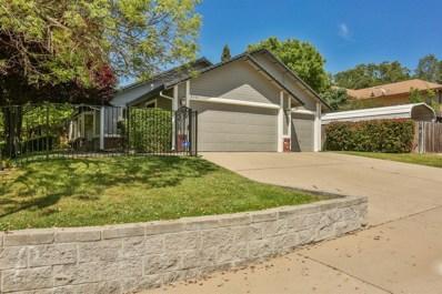 8501 Briarbrook Circle, Orangevale, CA 95662 - MLS#: 18025772