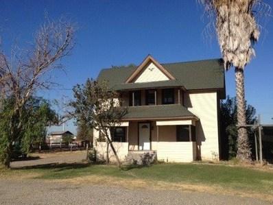3131 McGee Road, Ceres, CA 95307 - MLS#: 18025776