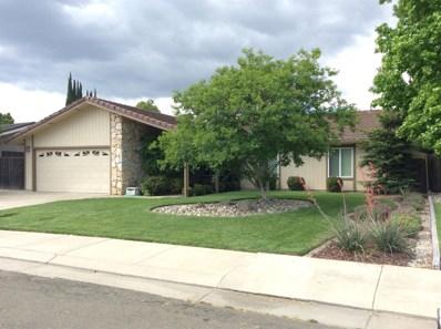 947 Springoak Way, Stockton, CA 95209 - MLS#: 18025783