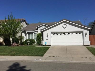 8320 Ghislaine Way, Antelope, CA 95843 - MLS#: 18025802