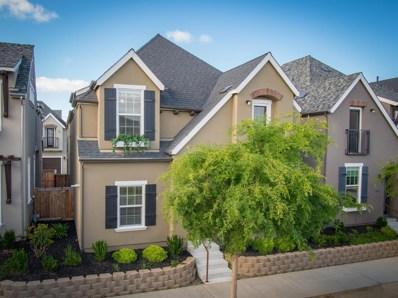 1024 Provence Village Drive, Roseville, CA 95747 - MLS#: 18025808