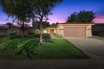 10918 Wethersfield Drive, Mather, CA 95655 - MLS#: 18025812