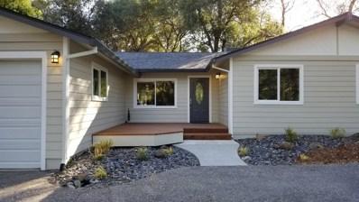 14267 Torrey Pines Drive, Auburn, CA 95602 - MLS#: 18025818