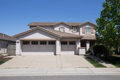 11781 Lilac Canyon Court, Rancho Cordova, CA 95742 - MLS#: 18025820