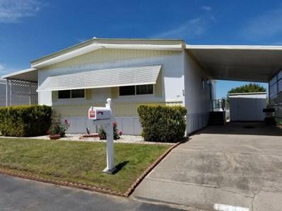 6900 Almond Avenue UNIT 36, Orangevale, CA 95662 - MLS#: 18025821