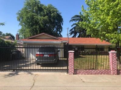2065 Niantic Way, Sacramento, CA 95822 - MLS#: 18025839