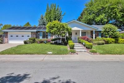 9 Shoreline Circle, Sacramento, CA 95831 - MLS#: 18025842