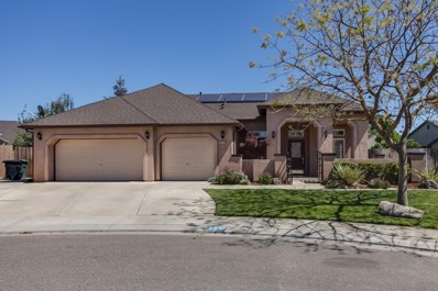 6532 Catkin Court, Hughson, CA 95326 - MLS#: 18025853