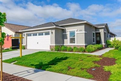 2637 Fern Meadow Avenue, Manteca, CA 95336 - MLS#: 18025874