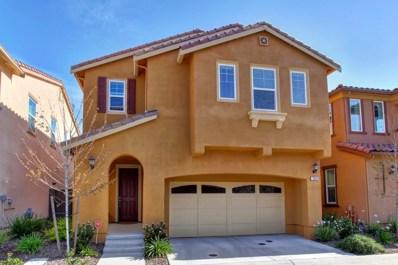 7016 Roma Way, Roseville, CA 95661 - MLS#: 18025891