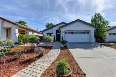 1312 Tippens Way, Folsom, CA 95630 - MLS#: 18025902