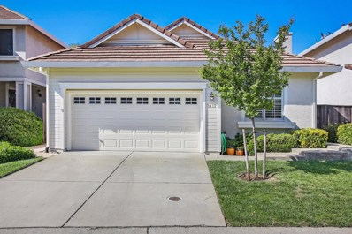 3412 Apollo Circle, Roseville, CA 95661 - MLS#: 18025903