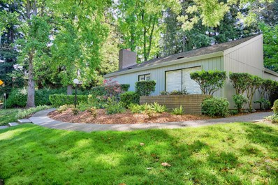 1653 University Avenue, Sacramento, CA 95825 - MLS#: 18025908