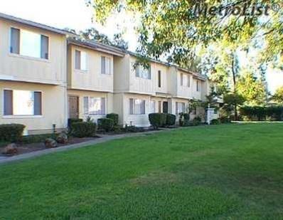 5937 Bamford Drive, Sacramento, CA 95823 - MLS#: 18025912