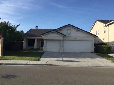 1793 Woodland Lane, Tracy, CA 95376 - MLS#: 18025913