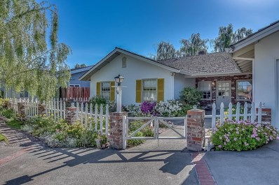 6326 Chesapeake Circle, Stockton, CA 95219 - MLS#: 18025918