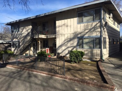 1263 E Oak Avenue, Woodland, CA 95776 - MLS#: 18025925