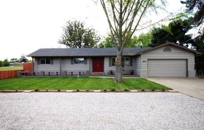 1820 Elmer Avenue, Yuba City, CA 95993 - MLS#: 18025937