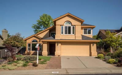 5632 Glen Oaks Drive, Rocklin, CA 95765 - MLS#: 18025951