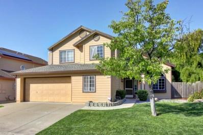 8542 Twin Trails Drive, Antelope, CA 95843 - MLS#: 18025958