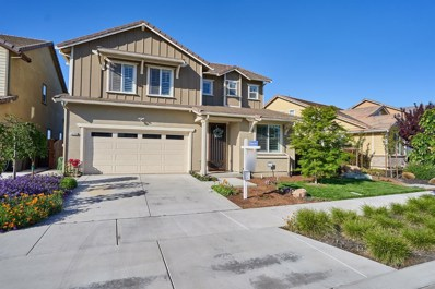 1236 Mariners Drive, Lathrop, CA 95330 - MLS#: 18025960