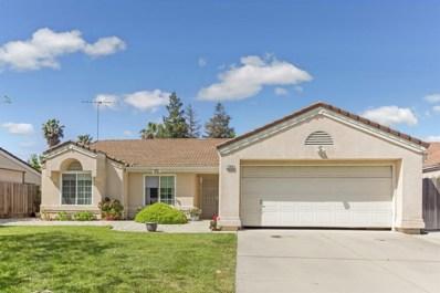 1249 Joett Drive, Turlock, CA 95380 - MLS#: 18025974