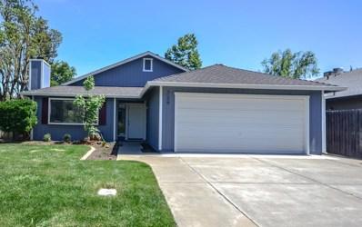 729 Brookside Dr., Woodland, CA 95776 - MLS#: 18025980