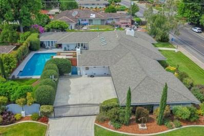 401 Wilhaggin Drive, Sacramento, CA 95864 - MLS#: 18025989
