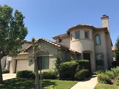 10358 Frank Greg Way, Elk Grove, CA 95757 - MLS#: 18026005