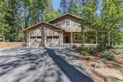 14737 Nathan Way, Grass Valley, CA 95945 - MLS#: 18026030