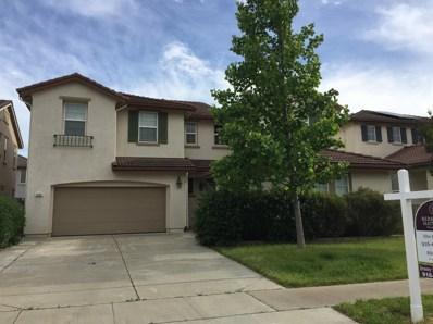5300 Matina Drive, Elk Grove, CA 95757 - MLS#: 18026048