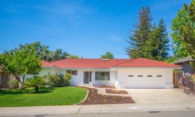 5139 Oleander Drive, Carmichael, CA 95608 - MLS#: 18026051