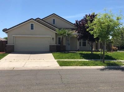 1160 Bronco Drive, Plumas Lake, CA 95961 - MLS#: 18026067