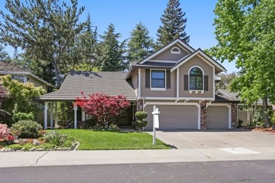 7130 Bell River Way, Sacramento, CA 95831 - MLS#: 18026077