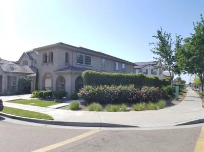 396 Crescent Moon Drive, Lathrop, CA 95330 - MLS#: 18026080