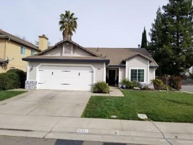 9251 Palmerson Drive, Antelope, CA 95843 - MLS#: 18026082